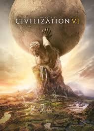 Pc Download Charts Civilization Vi Shadow Warrior 2