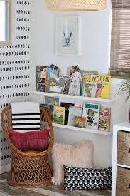 office and playroom. Babiekins Magazine // Shared Office/Playroom Office And Playroom