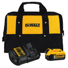 dewalt 20v battery. dewalt 20v battery