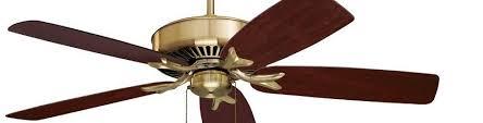 24hr electrical singapore electrician services home oven repair fridge repair ceiling fan