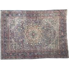 large persian rugs large vintage rug handmade extra large persian rugs uk