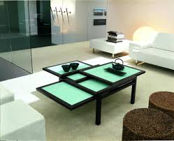 japanese style dining table cute heater photo ideas low for sale
