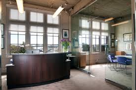 Interior Designers Northern California Asid Northern California Headquarters Jerry Jacobs Design