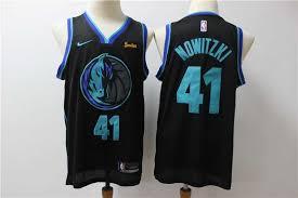 Wholesale Cheap Nba Jerseys Dallas Mavericks Jerseys On Sale