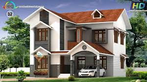 top 90 house plans of march 2016