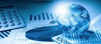Макроэкономика курсовая макроэкономика курсовая