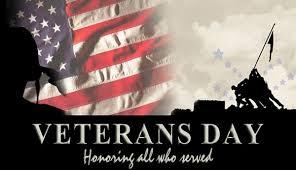 Veterans Day Quotes Fascinating HappyVeteransDayquotes CrossFit Diamond