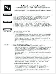 Game Tester Cv Qa Tester Entry Level Simple Design Tester Resume Tester Resume