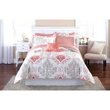 roxy bedding set queen size for teen girls bedroom sets awesome teenage furniture the that sporting