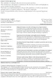 Claims Adjuster Resume Amazing Insurance Adjuster Resume Objective Examples Claims Adjuster Resume