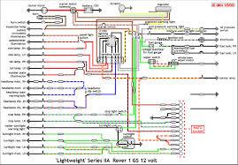 range rover wiring range wiring diagrams cars land rover lr3 wiring diagram nilza net