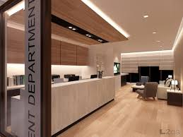 modern medical office design. Image Result For Lighting Trends Clinics And Medical Rooms. Office DesignHealthcare Modern Design C
