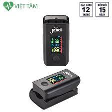Nồi áp suất Xiaomi Viomi VXPC30 - 3L - Deerma Việt Nam Official