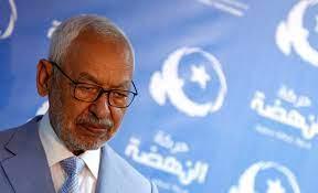 """حركة """"النهضة"""" تدعو الرئيس التونسي إلى التراجع عن قراراته وتحذر من """"ويلات"""" -  RT Arabic"""