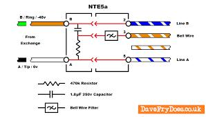 bt master socket nte5a wiring diagram latest version bt phone wiring diagram diagram wiring diagrams for