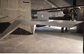 Excellent Office Floating Desk Designs Floating Shelf Intended For Floating  Office Desk Attractive