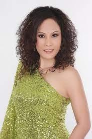 Maggie Trinidad (@maggietrinidad)   Twitter