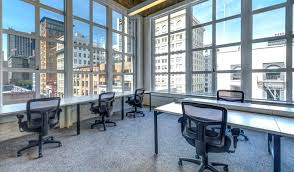 creative office space large. Cool Creative Office Space Ideas Thatd Be Great Meme Gif Huge Large E