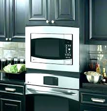 wall mounted microwave wall mounted oven and microwave wall mounted stainless steel microwave shelf