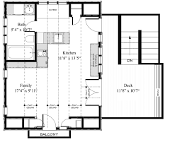 400 sq ft house plans. Creative 400 Sq Ft Floor Plan Home Design Popular Gallery With House Plans