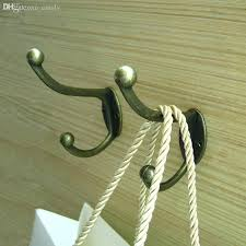 wall hanging hooks wall hooks hanging clothes
