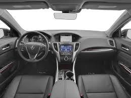 acura tlx 2015 black interior. 2017 acura tlx v6 wadvance pkg in roseville ca niello tlx 2015 black interior