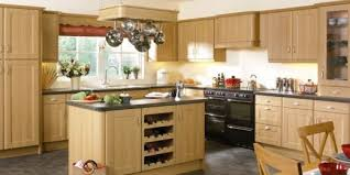 fitted kitchens ideas. Kitchen Fitted Design Ideas And Installation Stun Kitchens Also With A T