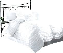 luxury shabby chic king size duvet cover sizes chart cm