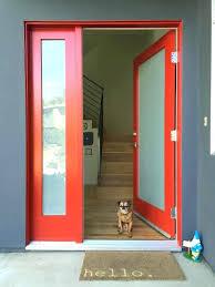 oval glass front door all glass front doors oval glass front doors fancy design home exterior