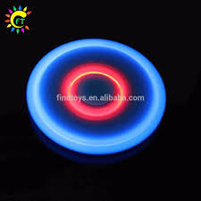 Autism Light Up Toys Light Up Led Finger Spinner Fidget Toys For Adhd And Autism Buy Light Hand Spinner Hand Fidget Glowing Hand Spinner Product On Alibaba Com