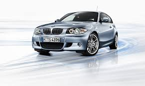 All BMW Models bmw 1 series variants : Lifestyle and Sport Editions of the BMW 1 Series three- and five-door