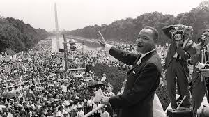 i have a dream literary analysis essay  i have a dream analysis essays