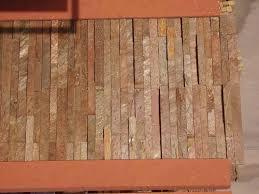 copper wall panels द व र क त ब