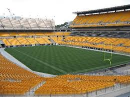 Heinz Field Pittsburgh Attractions Pittsburgh Hotels