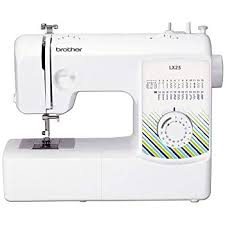 Brother Ls17 Sewing Machine Reviews