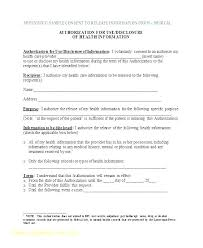 medical health history form medical history questionnaire template energycorridor co