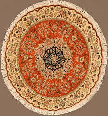round tabriz 3 3 diameter