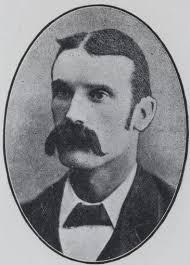 John McPherson - Wikiwand