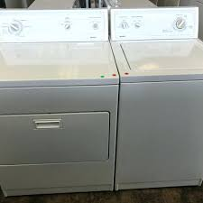 kenmore washer and dryer combo. kenmore washer dryer set and reviews he2 pedestals sears combo