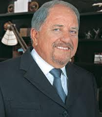 Roberto Smith, Presidente do BNB, ganha cidadania cearense – Diálogos  Políticos