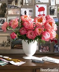 home flower decoration s s ganpati home flower decoration