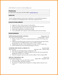 Import Clerk Sample Resume Collection Of Solutions Resume Template Bill Pay Calendar About 8
