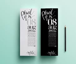 Design Bookmarks Design An Amazing Bookmark For Your Business