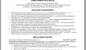 Resume Resume Templates Download Resume Templates Free Geeknicco