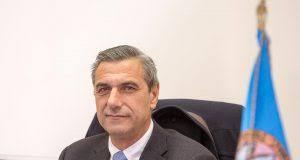 Prximo Consulado Mvil de Colombia en Tarragona - Parainmigrantes