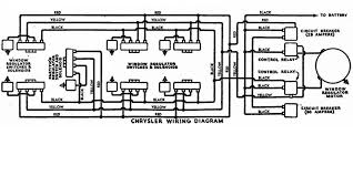 hydro electric window regulator wiring diagram chrysler early hydro electric window regulator wiring diagram chrysler early 1950 s
