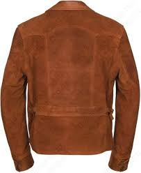 Majestic Jacket Size Chart Aero Leather 2018 New Style The Majestic