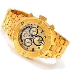 invicta watches 18k invicta watches invicta watches how to remove links from invicta watches invicta skeleton watches for men cheap invicta watches men