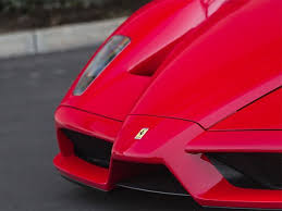 2018 ferrari enzo. perfect ferrari the asking price for this ferrari enzo is insane throughout 2018 ferrari enzo