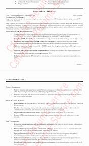 38 Luxury Photograph Of Construction Project Manager Resume Examples